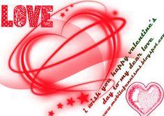 MOBILE FUNNY SMS: VALENTINEu0027S DAY LOVING WALLPAPER, VALENTINE DAY,  VALENTINE DAY PIC,