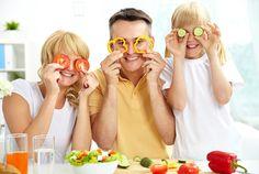 Zdrowa dieta cukrzycowa dla cukrzyków typu II.