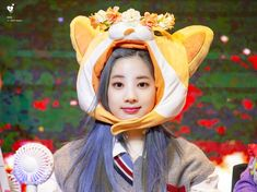 Image uploaded by 맨디. Find images and videos about kpop, twice and dahyun on We Heart It - the app to get lost in what you love. South Korean Girls, Korean Girl Groups, Twice Songs, Korean Haircut, Twice Photoshoot, Twice Jyp, Twice Album, Sana Momo, Twice Dahyun