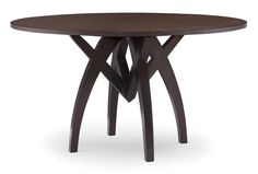 Tableaux Table Base - Dining Tables - Dining Room | Robb & Stucky