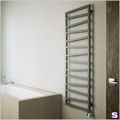 Die 37 besten Bilder von Elektrische Heizkörper | Bath room, Radiant ...