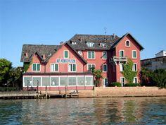 Villa Laguna Hotel Venice