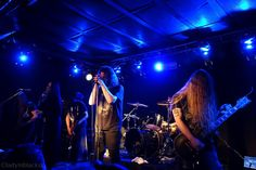lady in black: Draconian in Bratislava: report + interview  #draconian #heikelanghans #sovranlive #sovran #slovakia #liveshow #musiclive #slovakblogger #doom #doommetal #headbanger #gothic #metalgirl #danielanghede #ison #concertphotography #ladyinblacksk #touring