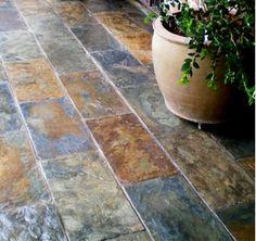 love these tiles concrete tile patio patio tiles over concrete