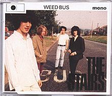 Weed Bus - Wikipedia, the free encyclopedia