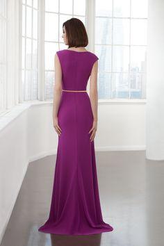 Eleni Elias Collection Official Web Site - Evening Collection – Style E767