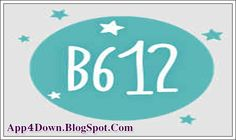 B612 2.5.1 For Android APK Latest Free Download (Update)