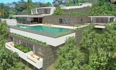 property-details | Tropical Properties Real Estate