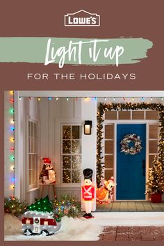 82 Best Light Up Christmas images in 2018