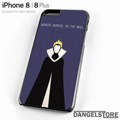 Disney Villains 2 iphone case