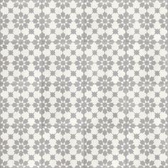 Fassia C14-24 - moroccan cement tile