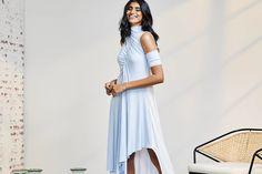 Christina Yother Eco Friendly Fashion, Fashion News, Fashion Trends, Ethical Fashion, Sustainable Fashion, Sustainability, Short Sleeve Dresses, Lifestyle, Elegant