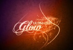 ultimated-glow1