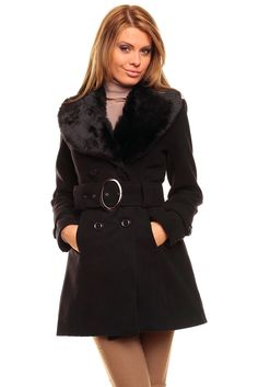 http://www.storefashion.ro/product/palton-fantasyfur-black/