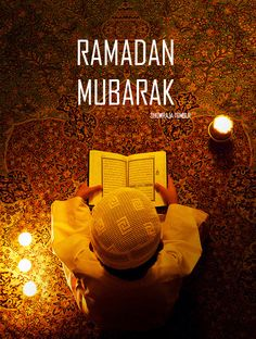 islamic and new ramadan images with quotes