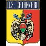 Inno per la promozione del Catanzaro in serie A, 1971 » Football a 45 giri | Football a 45 giri