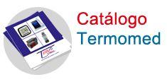 Termomed.net   Venta de Termómetros y Estaciones Meteorológicas