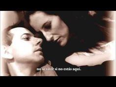 MUSICA ROMANTICA MIX 2 - Adel & Jess - Canciones de Amor, Baladas Romant...