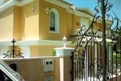 Resultado de imagen para diseño exterior de casas