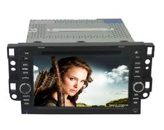 http://www.happyshoppinglife.com/chevrolet-epica-captiva-lova-dvd-player-with-gps-navigation-p-282.html $252.99