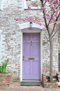 Cherry Blossoms   #Spring2015 #HowMomoSeesTheWorld   Monica Geronilla   Flickr