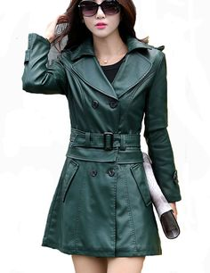 8dff37c11e3e9 Brand 2015 Winter Coat Women Long Faux Fur Coat Mink Fur Jacket Coats Faux Fur  Coat