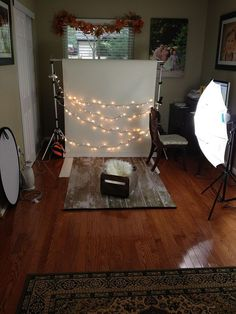 59 Trendy Photography Tips And Tricks Diy diy photography 601441725219666143 Baby Photography Tips, Home Studio Photography, Photography Backdrops, Light Photography, Children Photography, Product Photography, Fashion Photography, Newborn Photography Props, Photography Ideas At Home