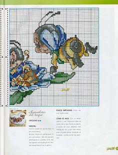 4.bp.blogspot.com -YfF3VSWxhUc TqzDM3Zps3I AAAAAAAAPJg eJ-sLQe1i7A s1600 abejas+6.jpg