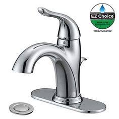 Are eurostream faucets any good