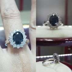 Jewelry Shop, Sapphire, Wedding Rings, Engagement Rings, Diamond, Enagement Rings, Jewlery, Jewellery, Diamonds