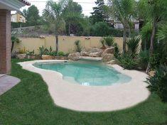piscina de areia - Pesquisa Google