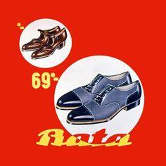 fec117dc318 23 Best Power Vintage images