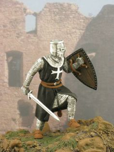 toys medieval | Contemporary era Other Eastern culture Ancient world Russia Modern age