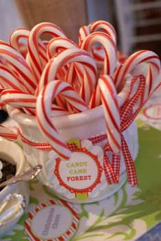 A Little Loveliness: Elf Movie Christmas Party ward christmas party food,cupcake Ward Christmas Party, School Christmas Party, Christmas Party Ideas For Teens, Christmas Movie Night, Movie Night Party, Xmas Party, Family Christmas, All Things Christmas, Christmas Holidays