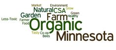 """City Pages chose Seward Co-op as Minneapolis' """"Best Natural Foods Grocery - 2013."""""""
