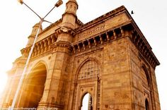 Out door photography, gate way of india, architecture Gate Way, India Architecture, Barcelona Cathedral, Clever, Louvre, Building, Photography, Travel, Outdoor