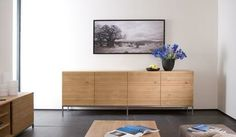 The 17 best sideboards images on pinterest buffet buffets and