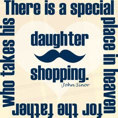 84 Best Daddy daughter quotes images | Thoughts, Father's