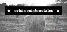 ¿Tengo que ir al psicólogo tras pasar por una crisis vital? Te damos todas las respuestas en Siquia.