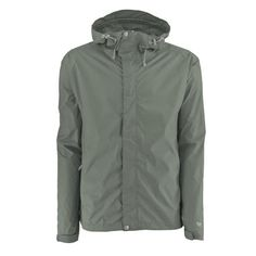 Our Trabagon Rain Jacket is super lightweight and waterproof with Teflon fabric protector. It is packable into the front pocket making it accessible for every o Raincoat Outfit, Hooded Raincoat, Rain Gear, Raincoats For Women, Waterproof Fabric, Outdoor Gear, Rain Jacket, Kids Outfits, Winter Jackets