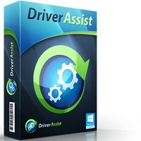Find all drivers for your PC/Laptop