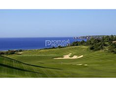 Fantastic opportunity to build your dream home http://www.retemax.com/front-line-golf-plots-with-sea-views-o467424.html