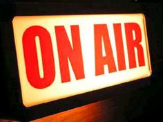 Dundalk FM, Your Community, Your Radio, FM Dundalk. Live stream plus station schedule and song playlist. Listen to your favorite radio stations at Streema. Radios, Marketing Musical, Radio Band, Ham Radio Operator, Amor Youtube, How To Speak Russian, Solar Activity, Online Training Courses, Public Information