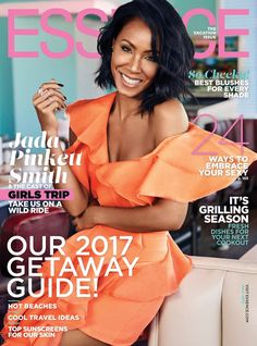 V Magazine, Black Magazine, Girls Magazine, Magazine Covers, Black Girls Rock, Black Girl Magic, Marie Claire, Cosmopolitan, Vanity Fair