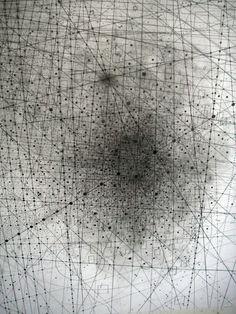 detail f5 | pencil ~ emma mcnally