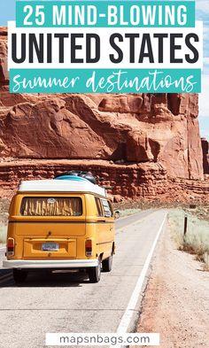 Arizona Road Trip, Road Trip Usa, Road Trip Packing List, Road Trip Games, Road Trip Essentials, Travel Packing, Packing Tips, Travel Usa, Travel Tips