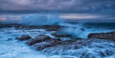 Image result for luphuthana Niagara Falls, Waterfall, Nature, Image, Travel, Outdoor, Outdoors, Naturaleza, Viajes