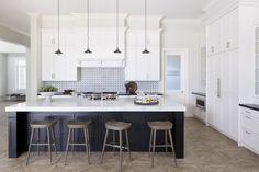 Krista Watterworth Designs - Interior Designer Serving Palm Beach County, FL