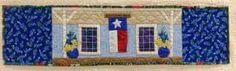 Wylie texas