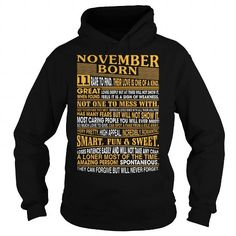 This funny birthday Zodiac gift is a great for you and someone who born in Libra SPECIAL LIBRA ZODIAC born in Libra Tee Shirts T-Shirts Legging Mug Hat Zodiac birth gift Cool Hoodies, Cool Tees, Cool T Shirts, Tee Shirts, Xmas Shirts, Funny Shirts, Shirt Hoodies, Girl Shirts, Diy Shirt